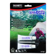 McNett Seam Grip 2x7g