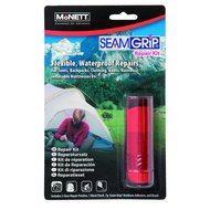 McNett Seam Grip Repair kit 7g