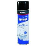 McNett Wasserfestes Zelt-Spray 500ml