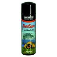 McNett Tentsure Tent floor waterproofer
