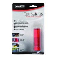 McNett Tenacious Repair Tape Transparent