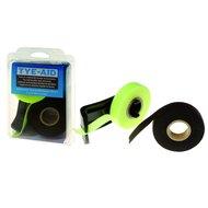 Tear-Aid Klettband
