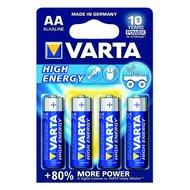 Varta AA-Batterie Penlite HE4906 4 Stück