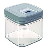 Curver Grand Chef Cube Frischhaltedose Transparent