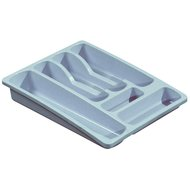 Curver Cutlery Tray 6-compartment