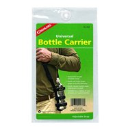 Coghlans Bottle carrier universal