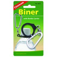 Coghlans Biner with bottle carrier