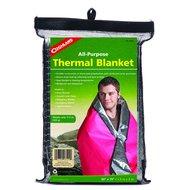 Coghlans Thermal blanket