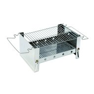 Camp Gear Barbecue Compact Premium