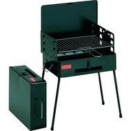 Ferraboli Barbecue Picnic 40x30cm