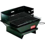 Ferraboli Barbecue Minigrill 28x33x22cm