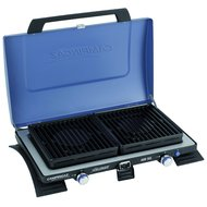 Campingaz Stove & Grill 400-SG