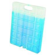Campingaz Freezpack Blau