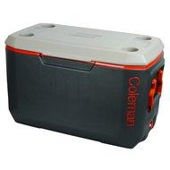 Coleman Kühlbox 70QT Xtreme Cooler Grau