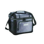 Coleman Cans Soft Cooler / hard liner 24