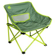 Coleman Klappstuhl Kick-Back Breeze Kompakt Limone Lime
