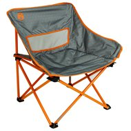 Coleman Klappstuhl Kick-Back Breeze Compact Orange