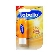 Nivea Labello Sun Schutzfaktor 30