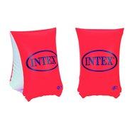 Intex Zwemvleugels Deluxe
