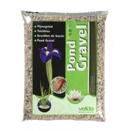 Velda Pond Gravel 8/12 mm 8L