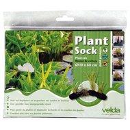 Velda Plant Sock 10x80cm