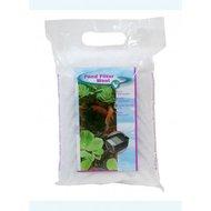 VT Pond Filter Wool