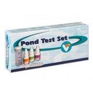 VT Pond Test Set