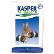 Kasper Faunafood Konijnenkorrel Hobby 20kg