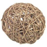 Sea Grass Fun Ball Large