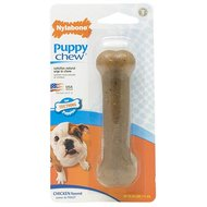 Nylabone Durable Chew Welpe