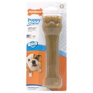 Nylabone Durable Chew Puppy