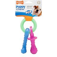 Nylabone Durable Chew Puppy Speen