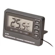 Ebi Digitale Thermometer Alarm Van 50c = &70c 7.4x5.2x1.4cm