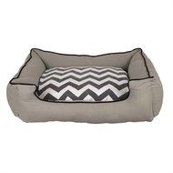 Petbrands Hondenmand / Sofa Snoooz Comfort