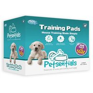 Petsentials Puppy Training Pads 105 St