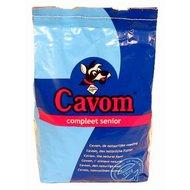 Cavom Compleet Senior