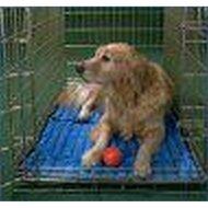 Agradi Bodycooler Pet Mat