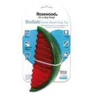Rosewood Watermeloen 20cm