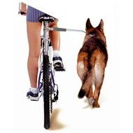 Camon Walky Dog Fietsbeugel 60x3x3cm