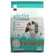 Supreme Rabbit Food Science Selective Rabbit 1,5kg