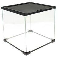 Komodo Nano Habitat Glazen Terrarium