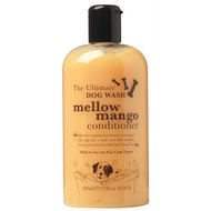 House Of Paws Mellow Mango Conditioner 500ml