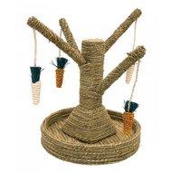 Rosewood Speelboom Voor Knaagdieren 40cm