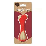 Rosewood Tough Toys Meaty Chicken Takeaway Bone 13cm