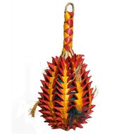 Rosewood Woven Wonders Foraging Ananas