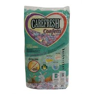 Carefresh Confetti 10L