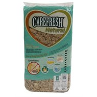 Carefresh Natural 10L