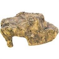 Komodo Rock Den Zandsteen