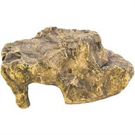 Komodo Rock Den Zandsteen Large 24x24x7cm
