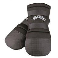 Trixie Walker Care Beschermschoenen 2 Stuks Zwart